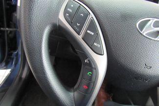 2016 Hyundai Elantra GT Chicago, Illinois 12