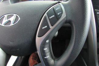 2016 Hyundai Elantra GT Chicago, Illinois 13