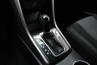 2016 Hyundai Elantra GT Chicago, Illinois 15