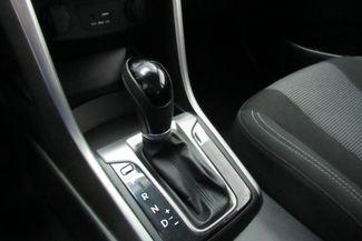 2016 Hyundai Elantra GT Chicago, Illinois 16