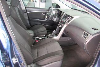 2016 Hyundai Elantra GT Chicago, Illinois 8