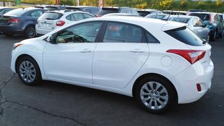 2016 Hyundai Elantra GT East Haven, CT 2