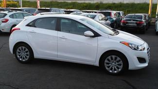 2016 Hyundai Elantra GT East Haven, CT 28