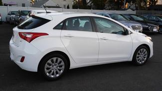 2016 Hyundai Elantra GT East Haven, CT 5