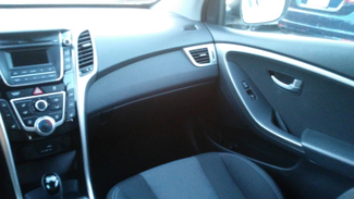 2016 Hyundai Elantra GT East Haven, CT 9
