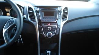 2016 Hyundai Elantra GT East Haven, CT 10