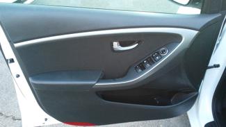 2016 Hyundai Elantra GT East Haven, CT 22
