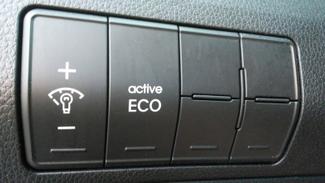 2016 Hyundai Elantra GT East Haven, CT 21