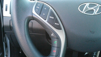 2016 Hyundai Elantra GT East Haven, CT 13