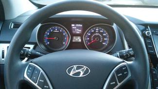 2016 Hyundai Elantra GT East Haven, CT 15