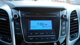 2016 Hyundai Elantra GT East Haven, CT 17