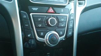 2016 Hyundai Elantra GT East Haven, CT 18