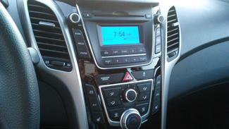 2016 Hyundai Elantra GT East Haven, CT 16