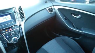 2016 Hyundai Elantra GT East Haven, CT 23