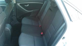 2016 Hyundai Elantra GT East Haven, CT 24