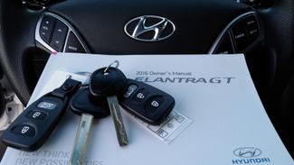 2016 Hyundai Elantra GT East Haven, CT 33