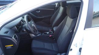 2016 Hyundai Elantra GT East Haven, CT 6