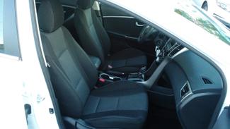 2016 Hyundai Elantra GT East Haven, CT 7