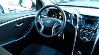 2016 Hyundai Elantra GT East Haven, CT 8