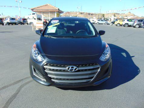 2016 Hyundai Elantra GT    Kingman, Arizona   66 Auto Sales in Kingman, Arizona