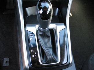 2016 Hyundai Elantra GT GT Las Vegas, NV 11