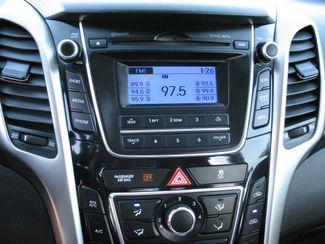 2016 Hyundai Elantra GT GT Las Vegas, NV 8