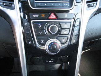 2016 Hyundai Elantra GT GT Las Vegas, NV 9