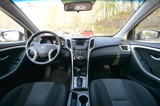 2016 Hyundai Elantra GT Naugatuck, Connecticut 11