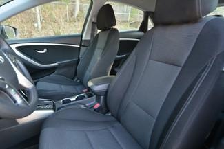 2016 Hyundai Elantra GT Naugatuck, Connecticut 12