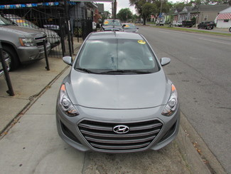 2016 Hyundai Elantra GT, Low Miles! 1-Owner! Factory Warranty! New Orleans, Louisiana 1