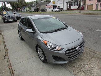 2016 Hyundai Elantra GT, Low Miles! 1-Owner! Factory Warranty! New Orleans, Louisiana 2