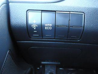 2016 Hyundai Elantra GT SEFFNER, Florida 8