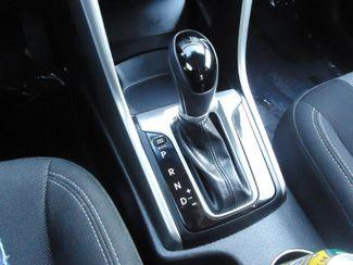2016 Hyundai Elantra GT SEFFNER, Florida 2