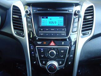 2016 Hyundai Elantra GT SEFFNER, Florida 3