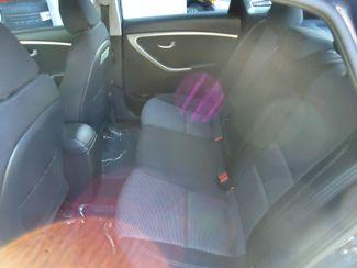 2016 Hyundai Elantra GT SEFFNER, Florida 11