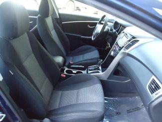 2016 Hyundai Elantra GT SEFFNER, Florida 13