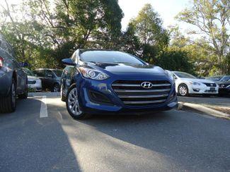 2016 Hyundai Elantra GT SEFFNER, Florida 19