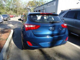 2016 Hyundai Elantra GT SEFFNER, Florida 21
