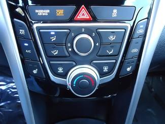 2016 Hyundai Elantra GT SEFFNER, Florida 10