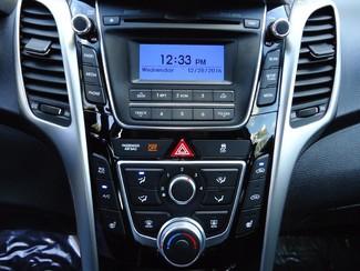 2016 Hyundai Elantra GT SEFFNER, Florida 12