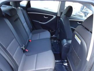 2016 Hyundai Elantra GT SEFFNER, Florida 5