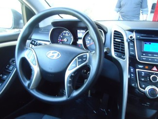 2016 Hyundai Elantra GT Tampa, Florida 14