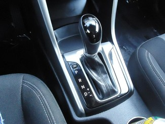 2016 Hyundai Elantra GT Tampa, Florida 2