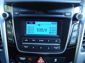 2016 Hyundai Elantra GT Tampa, Florida 5
