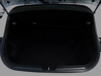2016 Hyundai Elantra GT Tampa, Florida 10