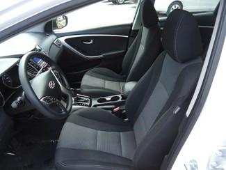 2016 Hyundai Elantra GT Tampa, Florida 11