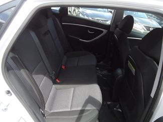 2016 Hyundai Elantra GT Tampa, Florida 13