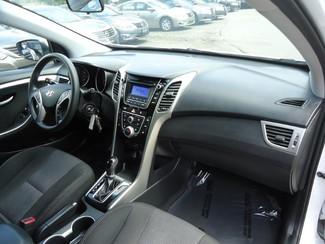 2016 Hyundai Elantra GT Tampa, Florida 15