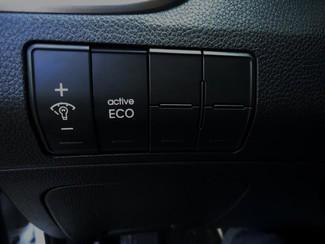 2016 Hyundai Elantra GT Tampa, Florida 16