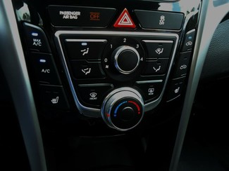 2016 Hyundai Elantra GT Tampa, Florida 21